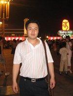 zhangyangang01065